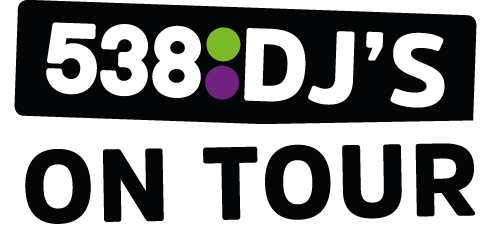 538-DJs-On-Tour